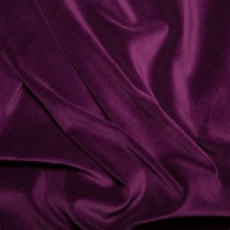 purple velvet upholstery fabric purple velvet fabric lovefabric ie