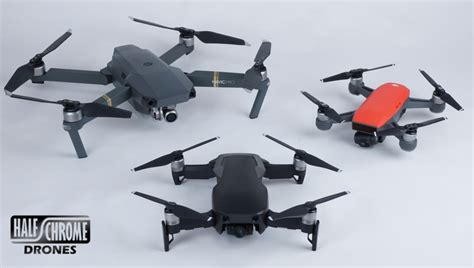 dji mavic air   dji mavic pro platinum