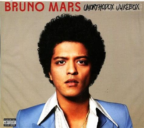bruno mars ringtone mp3 download bruno mars unorthodox jukebox cd covers