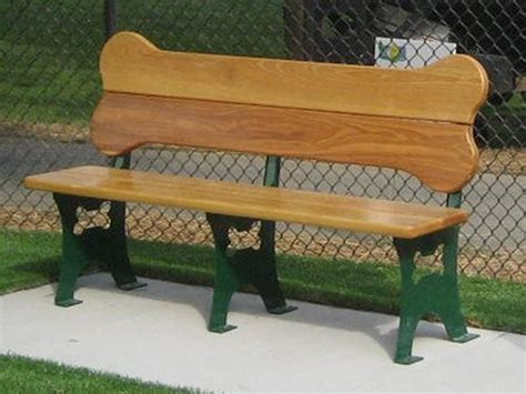 dog park benches 25 best ideas about dog agility on pinterest dog