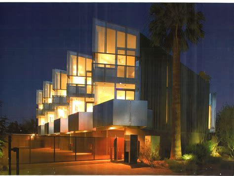 Http Libguides Library Arizona Edu Mba by William P Bruder Arizona Architecture From The Archives