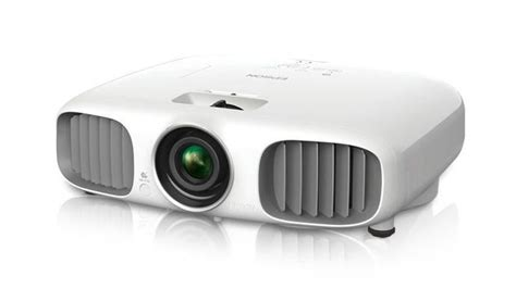 Best Small Home Theater Projector Best Home Theater Projectors Digital Trends
