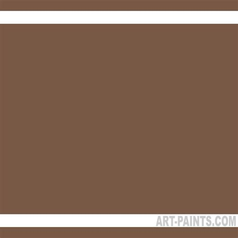 antique bronze pearl ex pigments paints 8155 antique bronze paint antique bronze color