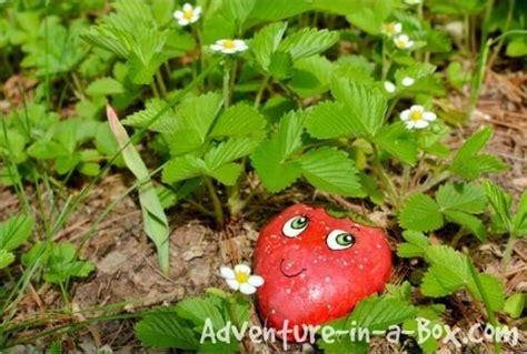 decorar el jardin con piedras 20 hermosas ideas para decorar tu jard 237 n con piedras
