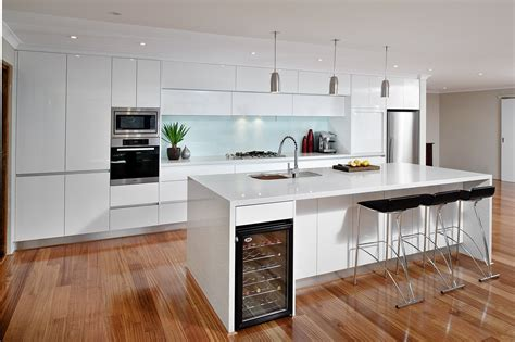 kitchen renovations perth kitchen designers perth the