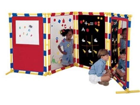 classroom room dividers activity playpanel center plp 356 preschool room dividers