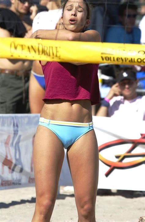 high school volleyball camel toes candid cameltoe crotch voyeur beach volleyball beautiful