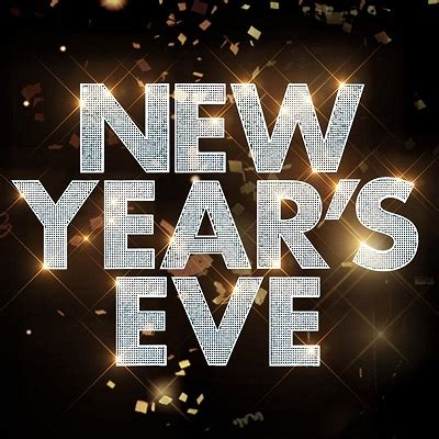 new year event vindictus 96 9 new year s 2016