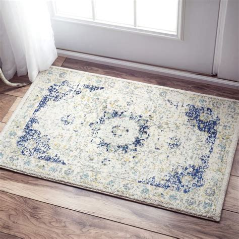 front entry rugs best 25 entryway rug ideas on entry rug black door runners and front door mats