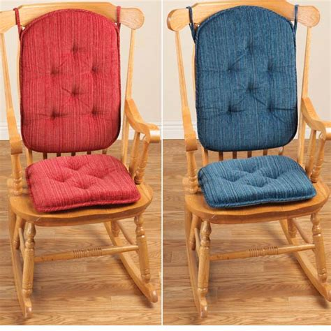 high back chair slipcovers page not found
