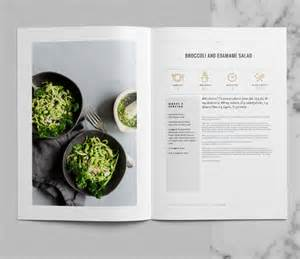 Recipe Book Templates Free by Cookbook Template 31 Free Psd Eps Indesign Word Pdf