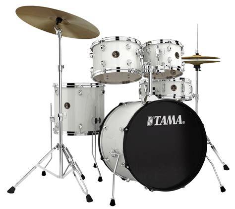drum rhythm jazz musicworks drums percussion jazz drum kits jazz
