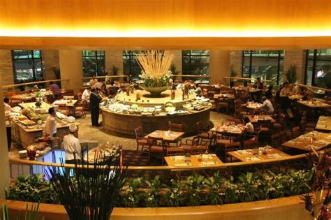 the library picture of sheraton grande sukhumvit a