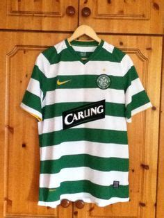 Jersey Glasgow Celtic Home 1516 1000 images about the glasgow celtic football club classic jerseys on glasgow