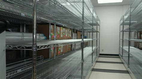 supply room company wire shelving on mobile shelving for supplies company 800 326 4403 nationwide shelving