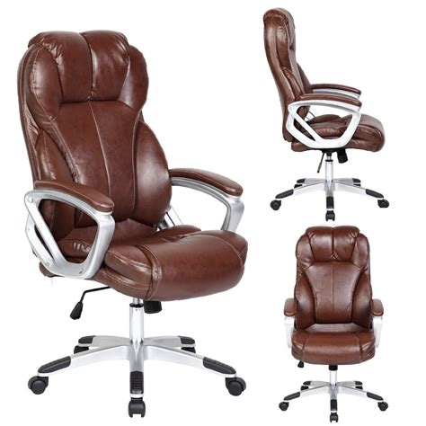 Quality Home Office Furniture Quality Office Furniture Home Ideas