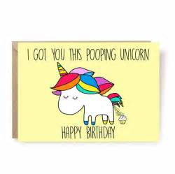 best 25 funny happy birthday cards ideas on pinterest