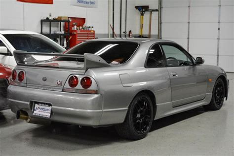 nissan gtr stats nissan skyline r34 for sale united states upcomingcarshq