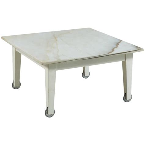 philippe starck coffee table for sale at 1stdibs