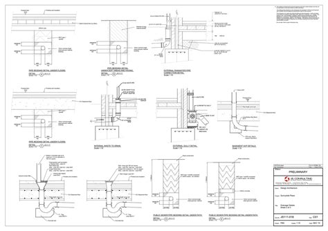 layout design in civil engineering civil engineering designs www pixshark com images