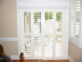 Window Film For Patio Doors by Window Tinting Film Coverings Information Site Modern