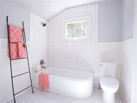 the anatomy of a bathtub and how to install a replacement