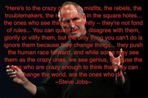 quotes film steve jobs my review of the movie jobs rhinodaily com