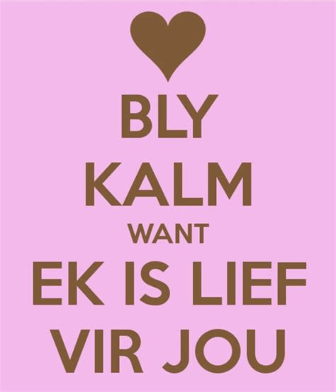 valentines day poems in afrikaans it is not just about afrikaans media for justice