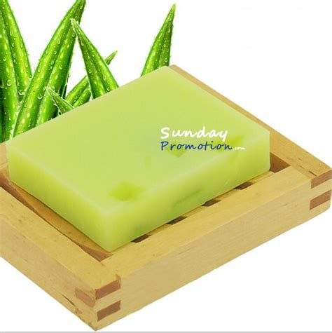 Handmade Soaps Wholesale - soap wholesale aloe essential soap