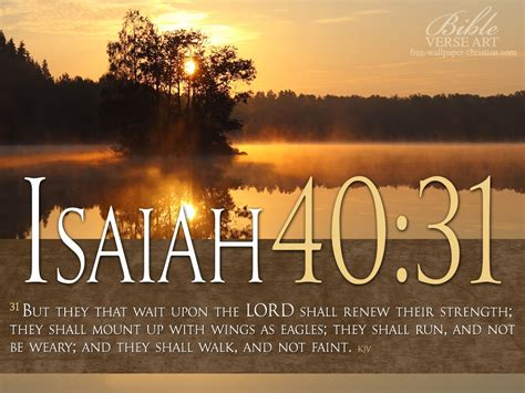 Ordinary Baptist Church Needs Pastor #10: Isaiah-40-31-photo-bible-verse.jpg
