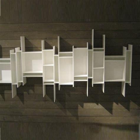 librerie on line italia mdf soggiorno mdf italia librerie randomito vendita