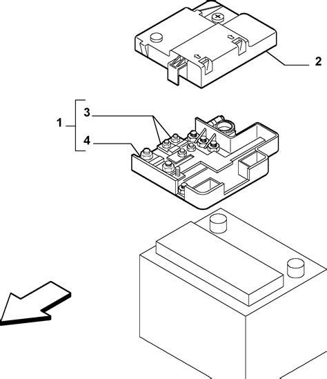 92 volvo 240 fuse box location mazda rx8 fuse box wiring