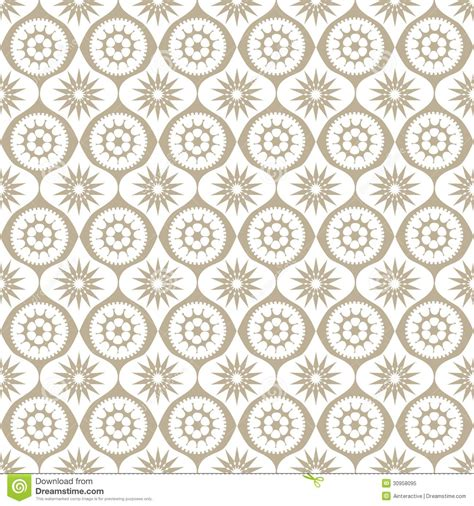 quality pattern works private limited arabic or islamic ornaments pattern download from over
