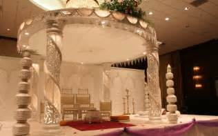 Design House Decor Wedding Wallpaper Backgrounds Indian Wedding Stage Decoration