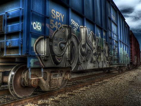 graffiti train wallpaper train car graffiti art pinterest