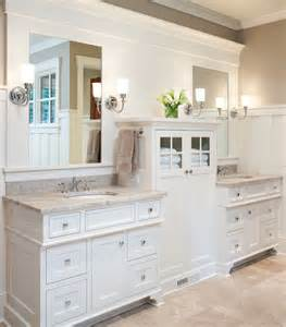 masters bathroom vanity cabinets 25 best ideas about vanity on
