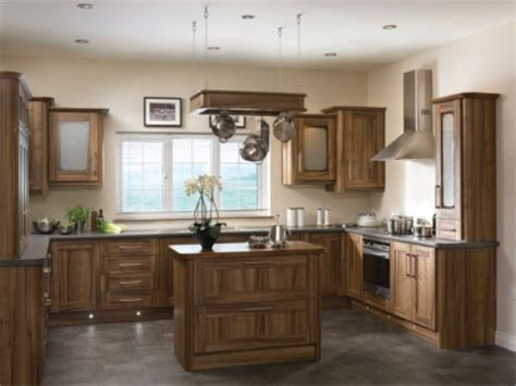 kitchen ideas for medium kitchens kitchen ideas for medium kitchens kitchen and decor