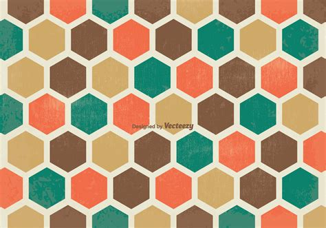 pattern background retro background pattern free vector stock