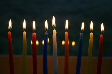 Festival Of Lights Hanukkah by Chanukah Chagiga Lander College For Touro College