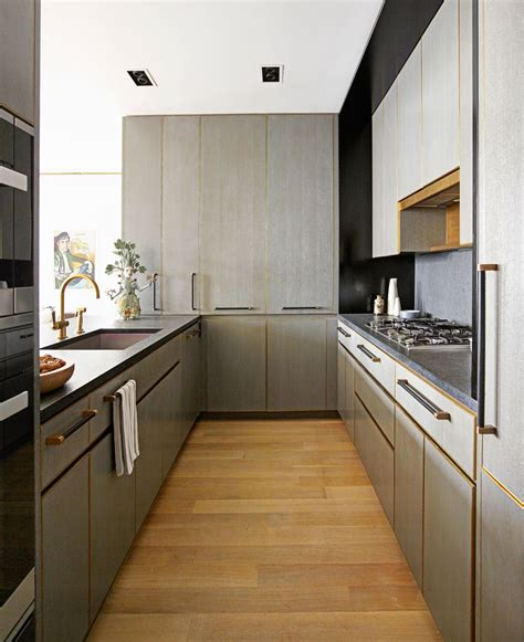 counter space small kitchen storage ideas 2018 the best small kitchen design ideas for your tiny space architectural digest