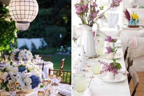 decorate   home wedding