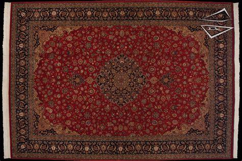 rug design gallery rug designs quotes