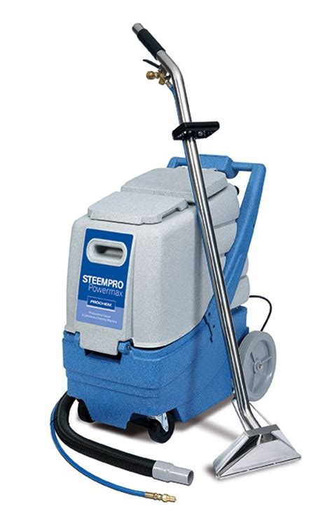 professional upholstery cleaning equipment the clean machine prochem professional carpet cleaning