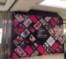 Lipstik Nyx Di Centro nyx cosmetics italia negozi a luglio 2016 apre a porta di roma notizieweblive it