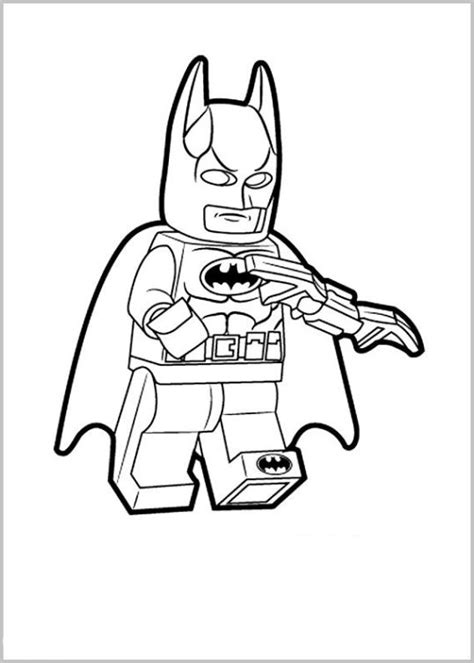 lego wyldstyle coloring pages wyldstyle lego movie coloring pages coloring pages