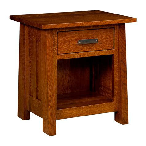Mission Nightstands Foter - 404 page not found error feel like you re in the
