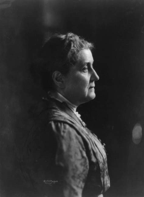 jane adams house jane addams hull house quotes quotesgram