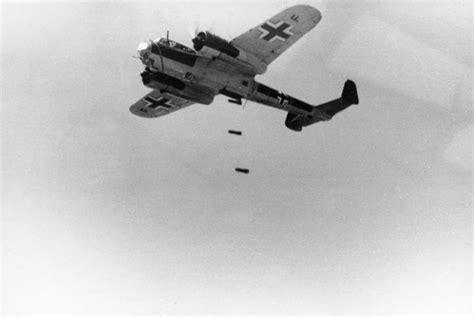 doodlebug in world war 2 flieger aus dem zweiten weltkrieg deutschland