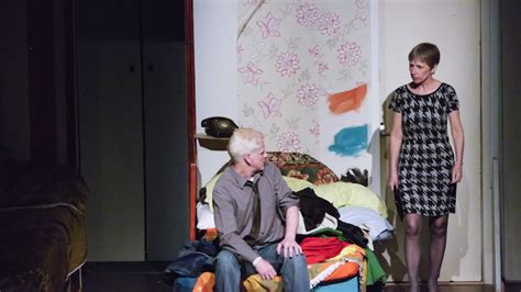 bedroom farce script bedroom farce monologue 28 images wsj review bedroom