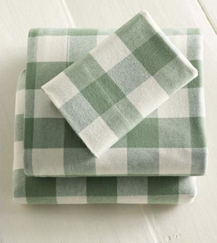soft sheets heart maine home virtual and a little real shopping at